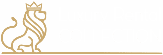 Luxury Rental Collection