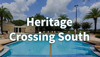 Heritage Crossing South